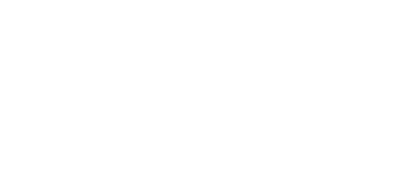 ADR Group Srl.